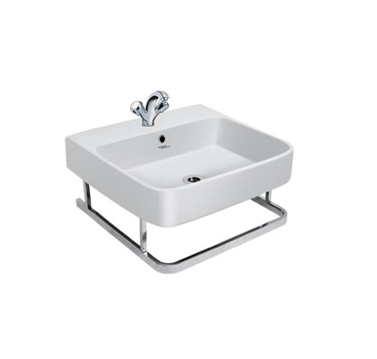 11_Element_Designer_Basin