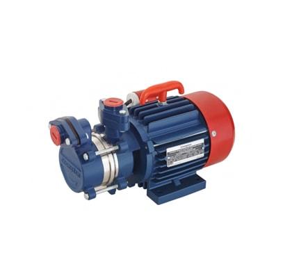 11_Mini_Pump