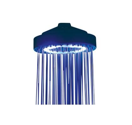 13_LED_Overhead
