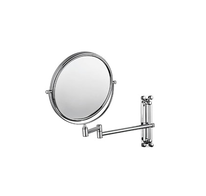 16_Magnifying_Glass