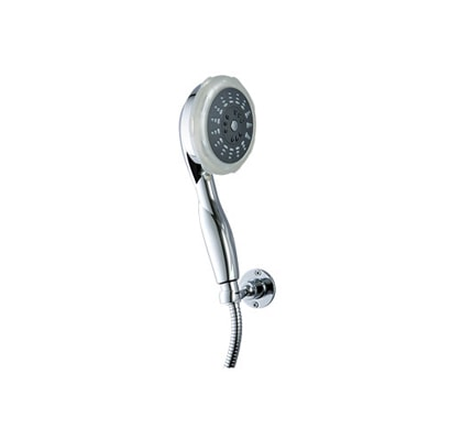 17_Led_Hand_Shower