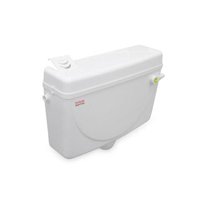 1_Fresh_Cistern