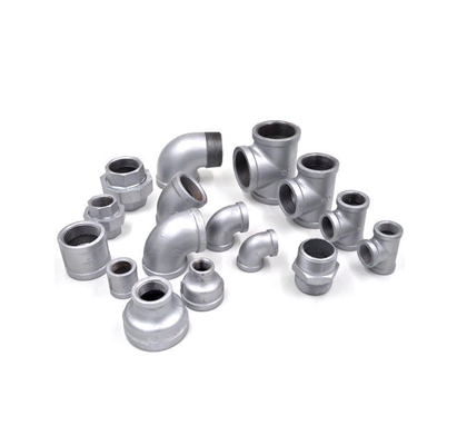1_GI_Pipes_Fittings