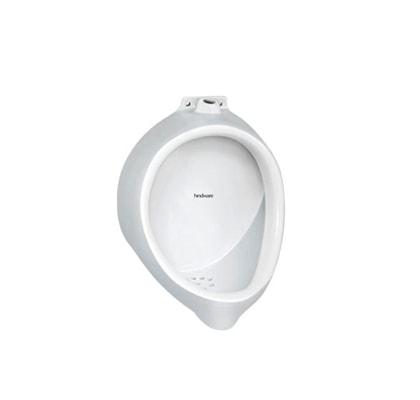 2_Small_Urinal