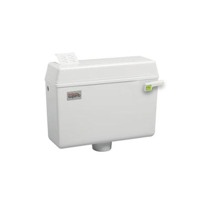 3_Superb_Cistern
