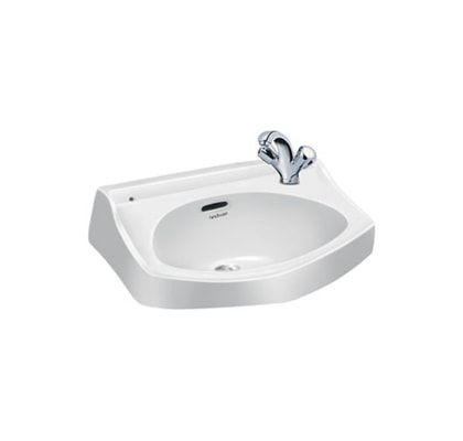 7_Compact_Wall_Hung_Basin