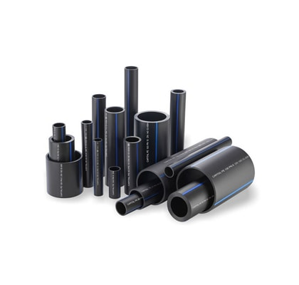 HDPE_Pipes_and_Fittings