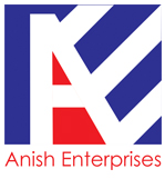 Anish Enterprises