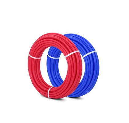 Pex_Pipes_and_Fittings