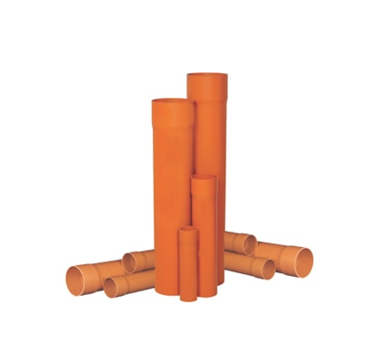 UDS_Pipes_and_Fittings - Copy