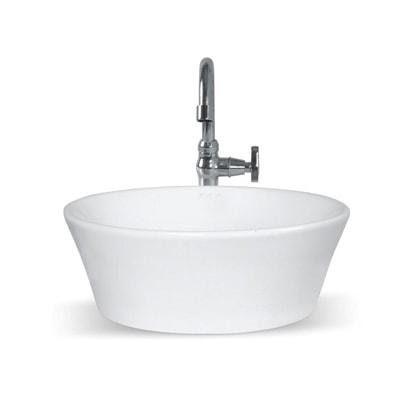 Wash_Basin